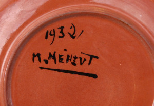 marymeheut-plat-signature