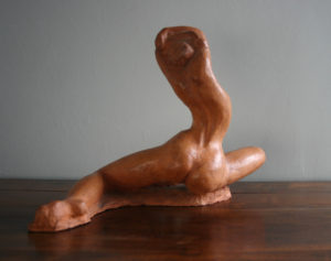 Jean Laniau sculpteur